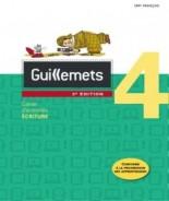 guillemets
