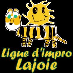 impro_Lajoie