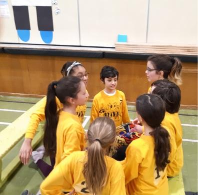 2e tournoi 23 février (3)